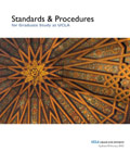 Standards and Procedures for Graduate Study at UCLA