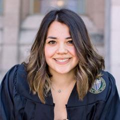 Graduate Opportunity Fellowship Program (GOFP)   UCLA