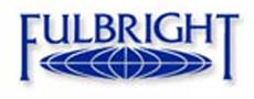 03/31/15 - Fulbright Information Session
