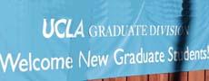 09/17/15 - UCLA New Graduate Student Welcome BBQ