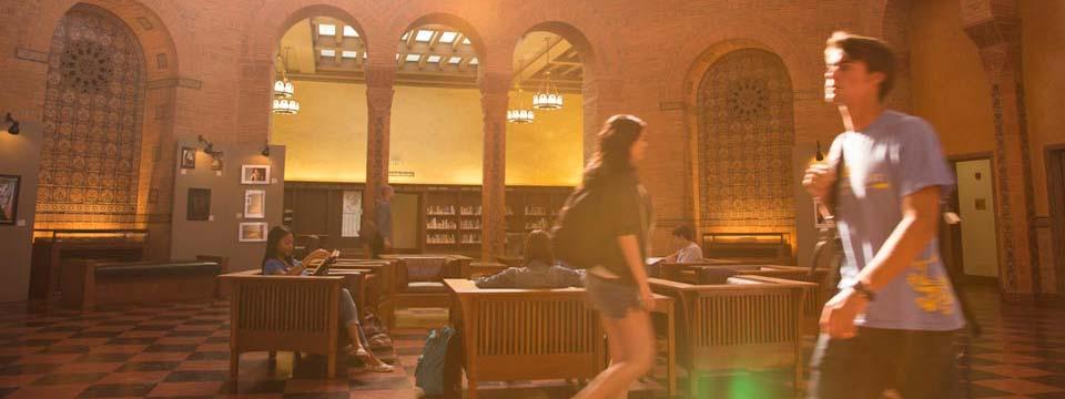ucla-prestige-2-programs-library-blur
