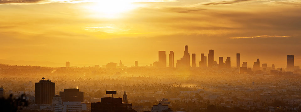 ucla-prestige-los-angeles-skyline-orange