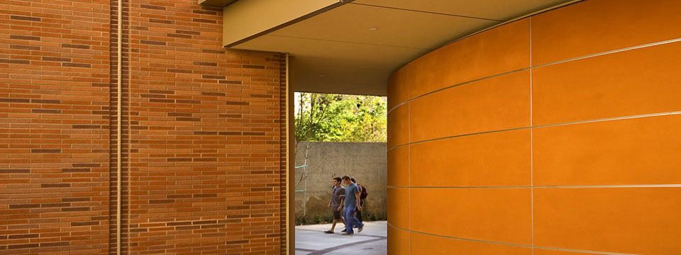 ucla-prestige-peek-through-architecture