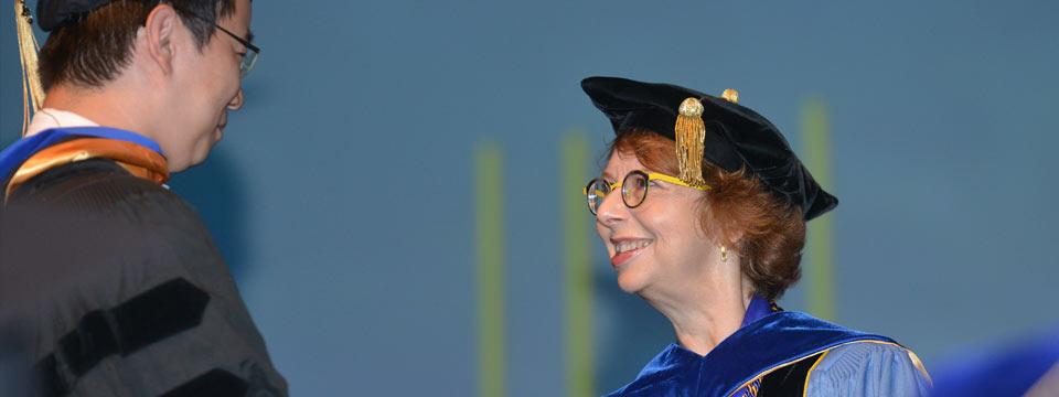ucla-prestige-graduation-7
